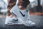 The Best Bot for Sneakers