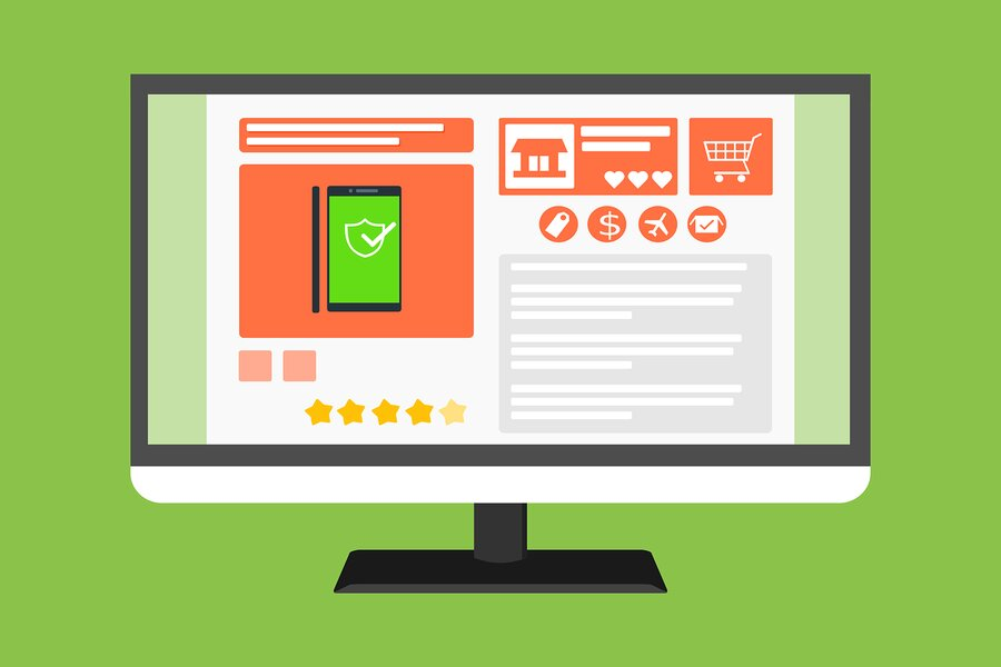 problems and solutions for e-commerce web scraping