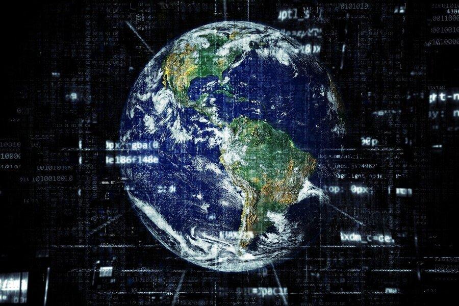 Proxies or Scraper APIs
